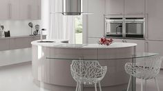 Luxury Designer Bathrooms | Chelmsford | Brentwood | Essex | Teddys
