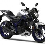 Yamaha MT-03 India launch confirmed
