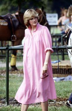 1981 Princess Di