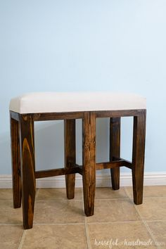 8 awesome bar height bench images banquette bench benches dining rh pinterest com