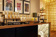 DIPTYQUE NEW YORK MADISON AVENUE