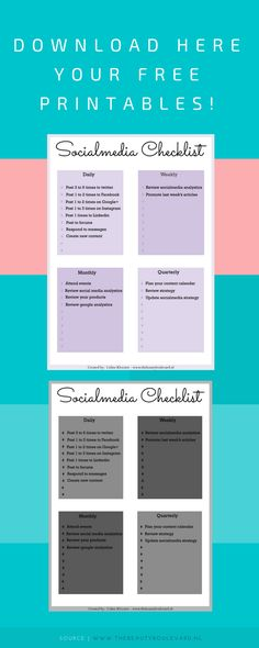 Free printable for you. For kids, for school, to frame on your wall. This printable is wall art. Do you love organisation and a planner? Then this printable if free for you!