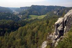 Deutschland Reiseziele: Elbsandsteingebirge Beautiful Places, Travel, Outdoor, Places, Viajes, Families, Nice Asses, Outdoors, Destinations