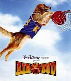 Guía didáctica de la película 'Air Bud'