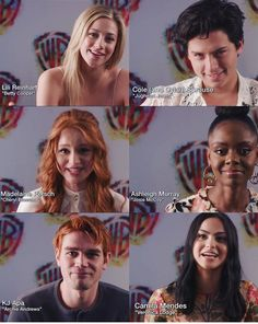 """I can't stop laughing """"Cole (and Dylan) Sprouse as Jughead Jones Lol and all their facial expressions are nice smiles And then there's Cole Cole Sprouse Abs, Cole Sprouse Shirtless, Cole Sprouse Funny, Dylan Sprouse, Bughead Riverdale, Riverdale Funny, Riverdale Memes, Betty Cooper, Alice Cooper"""