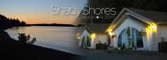 Save on a Stay for Two in a Beachfront Suite at Shady Shores Beach Resort in Bowser! This stunning getaway allows you to relax & escape to the perfect storm-watching locale close to home! Grab your coupon and book your stay now! Park Trails, Tide Pools, Close To Home, Stay The Night, Beach Resorts, Bowser, Coupon, Relax, Tours