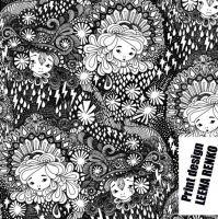 Trikoo Sisareni on aurinko Men Casual, Mens Tops, Fabrics, Tejidos, Cloths, Fabric, Textiles