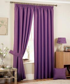 13 Aubergine purple ideas | aubergine, purple, purple curtains
