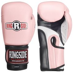 Ringside IMF Super Bag Gloves mma muay thai martial arts kickboxing boxing #Ringside