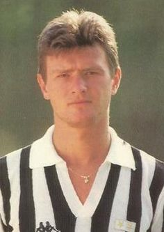 Aldo Serena Good Soccer Players, Juventus Fc, Football Team, Vintage Photos, Pin Up, Historical Photos, Football Squads, Old Photos, Vintage Photography