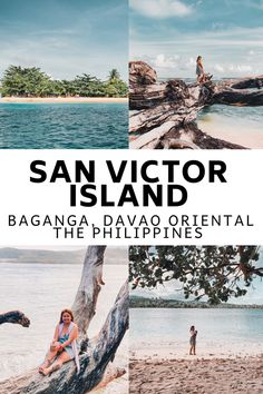 Budget Travel, Travel Guide, Stay Overnight, Day Tours, Beach Trip, Travel Around, Philippines, Gem, Budgeting