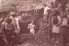 """ Rediscovery of Antinous, Delphi 1893. """