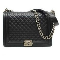 I need this bag. Chanel Boy Bag next on my list Handbags ❤ liked on Polyvore featuring bags, handbags, chanel, sac, chanel bags, handbag purse, handbags bags, chanel purse and purse bag
