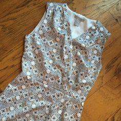 31d483e021d2e H amp M silk dress size 2 I love this dress!!! Very flattering