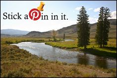 Travel on Pinterest