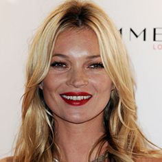 Aging Badly: Kate Moss