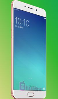 How 2 Things Will Change The Way You Approach Oppo R9 Plus Smartphone