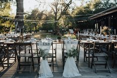 celebrating in the great outdoors is a beautiful way to toast your union✨  would you opt for an outdoor or indoor reception? comment down below  email us or fill out the form on our website for help with your reception decor Tipi Wedding, Wedding Events, Rustic Wedding, Wedding Decor, Wedding Planner Uk, Wedding Planning, Destination Wedding, Wedding Rehearsal, Wedding Reception