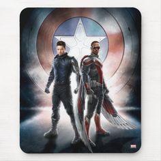 Marvel Comics, Marvel Comic Universe, Marvel Fan, Marvel Cinematic Universe, Marvel Avengers, Disney Shows, Disney Plus, Bucky Barnes, Sebastian Stan