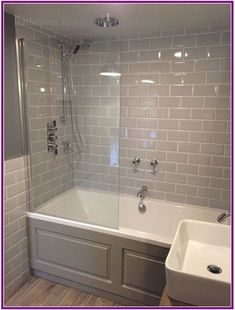 If you are looking for Master Bathroom Shower Remodel Ideas, You come to the right place. Here are the Master Bathroom Shower Remodel Ideas. Diy Bathroom Remodel, Bathroom Renos, Bathroom Interior, Bathroom Remodeling, Dyi Bathroom, Remodeling Ideas, Bathroom Mirrors, Simple Bathroom, Bathroom Cleaning