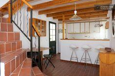 bonito duplex  a Ciutadella de Menorca