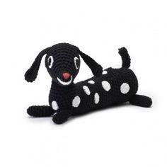 Littlephant Melody Puppy