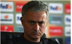 Jose Mourinho claims that his side has being denied sufficient time to rest and recover after Euro...