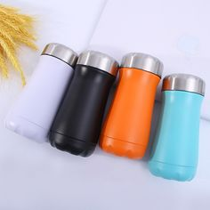 Thermal Flask, Thermal Bottle, Food Serving Trays, Food Trays, Coffee Flask, Water Flask, Camping Cups, Stainless Water Bottle