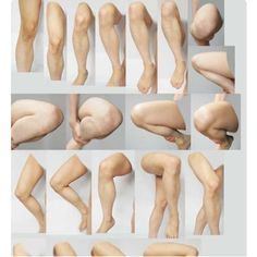 Super Art Reference Poses Figure Drawing Anatomy IdeasYou can find Figure drawing reference and more on our website.