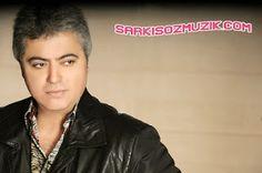 sarkisozmuzik.com Şarkı Söz Müzik