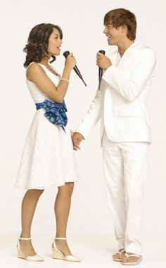 zac efron high school musical 2 6