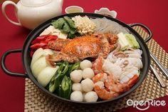 best Korean restaurants in the Klang Valley, best Korean restaurants in KL.