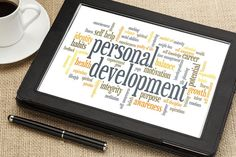 5 Personal Development Apps You'll Love!