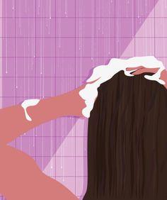 natural look skin care cedar hill All Natural Skin Care Center natürli Hair Dryer Brands, Hair Care Brands, Hair Illustration, Digital Illustration, All Natural Skin Care, Organic Skin Care, Best Japanese Skincare, Best Affordable Hair Dryer, Skin Care Center