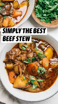 Dutch Oven Beef, Oven Beef Stew, Dutch Oven Recipes, Healthy Crockpot Recipes, Slow Cooker Recipes, Beef Recipes, Cooking Recipes, Recipies, Whole 30 Recipes