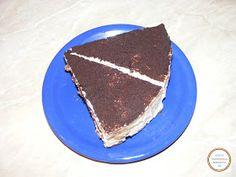 Tiramisu original Tiramisu, The Originals, Ethnic Recipes, Food, Fine Dining, Pie, Essen, Meals, Tiramisu Cake