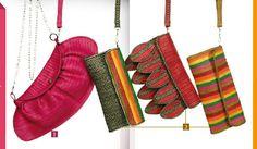 Shoulder Bag, Bags, Fashion, Handbags, Moda, La Mode, Dime Bags, Fasion, Lv Bags
