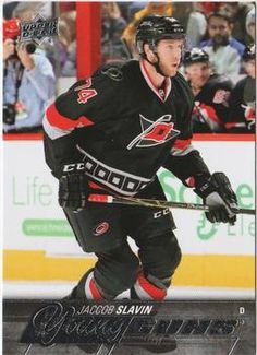 Tim Hortons Upper Deck and McDonalds Hockey Cards, Baseball Cards, Tim Hortons, Young Guns, Upper Deck, Mcdonalds, Cards, Young Life Camp