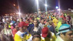 14,300  racers