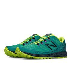 Vazee Summit Trail Women s Speed Shoes - Green Grey (WTSUMBT) Trail 52b2b4075d