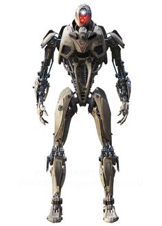 ArtStation - 1.0.1, Peter Mckinstry Star Wars Droids, Star Wars Rpg, Cyberpunk Character, Cyberpunk Art, Character Concept, Character Design, Halo Collection, Arte Robot, Robots Characters