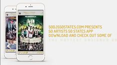 """Download 50Artist50StatesApp """"free"""" here at http://onelink.to/m9m7tr and check out some of the best unsigned artist worldwide.  All unsigned artist submit your music to submit@50djs50states.com  50djs50states.com Presents 50Artist50StatesApp this app is the best music app online for unsigned artist. Are you tired of the same everyday Bull? Do you want to hear something new? Stop following the crowd and open your mind and give new artist a chance.   It's easy to get unsigned artist heard with…"""