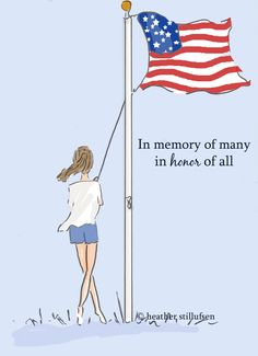 Rose Hill Designs by Heather Stillufsen. likes. Founder, artist and author at Rose Hill Designs. Come visit our Etsy shop at. Bon Weekend, Hello Weekend, Rose Hill Designs, Notting Hill Quotes, Go For It, Sassy Pants, All I Ever Wanted, Happy Memorial Day, Memorial Day Quotes