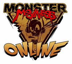 Monster Madness Online – Macintosh - http://downloadtorrentsgames.com/macintosh/monster-madness-online-macintosh.html