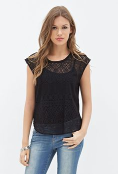 http://www.forever21.com/EU/Product/Product.aspx?BR=f21&Category=top&ProductID=2000083567&VariantID=&lang=en-US