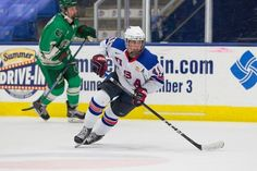 Jack Hughes Is Just 16 but His Stock Is Rising Fast