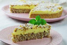 Švédsky mandľový koláč Cheesecake, Basket, Scrappy Quilts, Cheesecakes, Cherry Cheesecake Shooters
