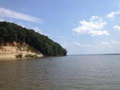 Rappahannock River Wildlife Refuge in Warsaw, VA
