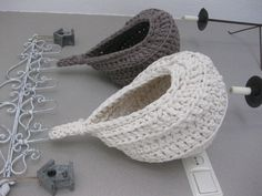 40 Beste Afbeeldingen Van Zpaghetti Haken Crochet Patterns Yarns