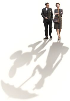 I cannot wait to see this movie!!!!  Video | Saving Mr. Banks | Disney Movies